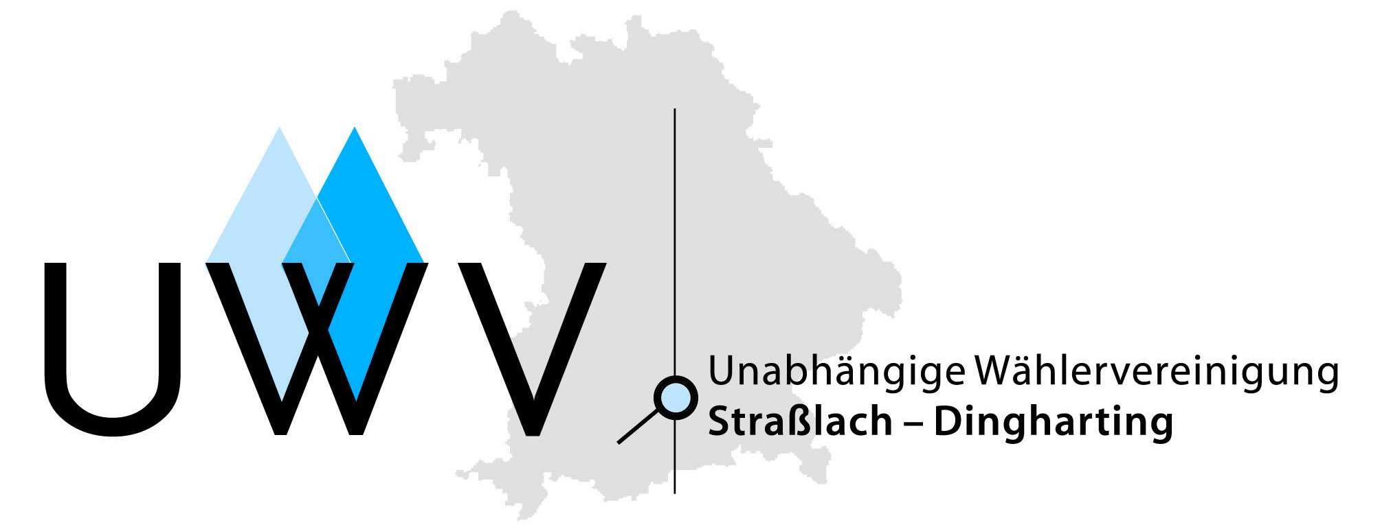 UWV-Straßlach-Dingharting.de